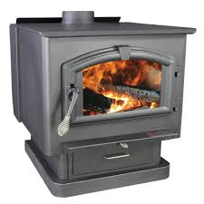 Freestanding Gas Stove Freestanding Stoves Fireplaces The Home Depot