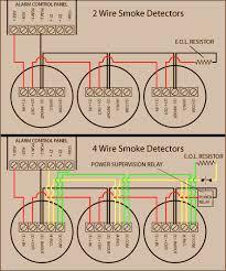 wiring diagram alarm motion detector wiring diagram alarm motion vista 128fb installation manual at Vista Fire Alarm Wiring Diagram