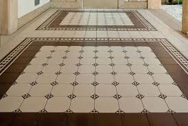 porch floor tiles interior furniture tile design ideas for