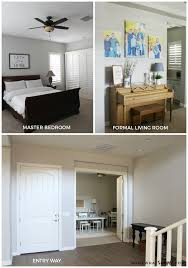 gray paint for bedroomBest Gray Paint Color  No Purple No Green No Blue  Somewhat Simple