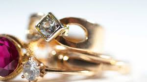 bend plating provides premium gold plating services for the electronics aviation jewelry gaming motorsports outdoor recreation and industries