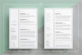 Microsoft Word 2007 Resume Templates Free Resume Templates For Word