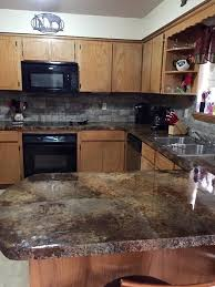 office countertops. Beautiful Concrete Countertops Created With Direct Colors Inc Materials And Guidance. Custom Designs For Kitchen, Office Or Retail Surfaces.