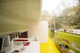 selgas cano architecture office. Selgas-Cano-Office-work Selgas Cano Architecture Office W