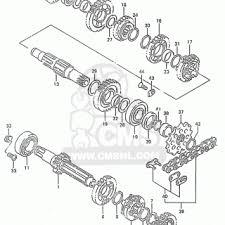 2000 rm 250 engine diagram wiring diagram user