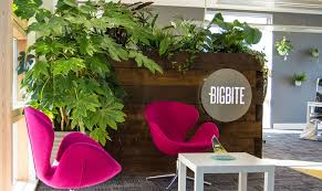 plants for office space. plants for office space green vs lean the positive effects of in a