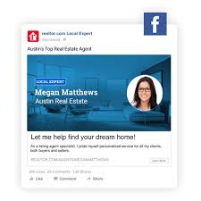 Real Estate Ad 5 Highly Effective Examples Of Real Estate Ads For Facebook