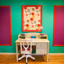 study desks for teenagers.  For Popular Of Desks For Teenagers Study Furniture Info In E