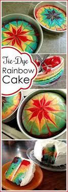 "10+ MY CAKES!! ""Benita's Cakes"" ideas | cake, desserts, disney wedding cake"