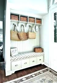 ay closet organization ideas design entryway open best on bench entryway closet ideas design front entrance