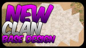Rust Clan Base Design 2019 Rust Clan Base Design 2019 Hard To Raid
