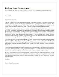 barbara stemmerman linkedin cover letter 1 638 cb=