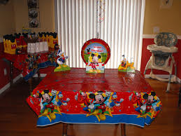 Mickey Mouse Clubhouse Bedroom Accessories 17 Best Images About Mickey Mouse Clubhouse On Pinterest Disney