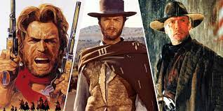 10 Best Clint Eastwood Western Movies ...