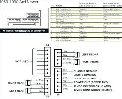 2003 chevy s10 22l engine diagram 95 1998 22 electrical systems full size of 2000 s10 22 engine diagram 1994 radio wiring for light switch o gm