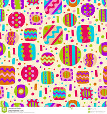 abstract background color design pattern .