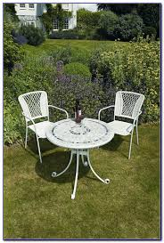 fl create customize your patio furniture naples in brown