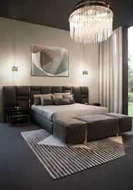 Designer Bedroom Lights Bedroom Lighting Ideas For A Dreamy Master Bedroom