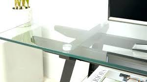 glass tv stands glass modern glass table glass front stand glass front stands black glass
