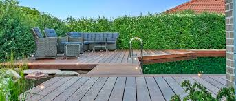 outdoor terrace lighting. LED Lighting For Outdoor Use Has Become Very Popular Within A Short Amount Of Time. And Quite Understandably, As LEDs Several Benefits Compared To Terrace