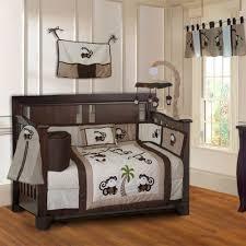 sports themed crib bedding setsvintage baseball nursery pictures