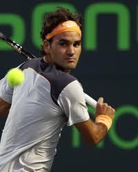 rafael nadal tennis player biography roger federer