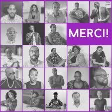 Exemples d'usage de « mille mercis » et « mercis ». 33 Mille Mercis Pour Votre Gratitude On Reinvente Le Monde Podcast Guru