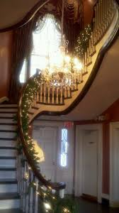 a change from the norm thanksgiving monell s style staircase