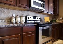 kitchen cabinets backsplash ideas hawk haven