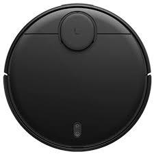 Робот-<b>пылесос Xiaomi Mijia</b> ... — купить по выгодной цене на ...