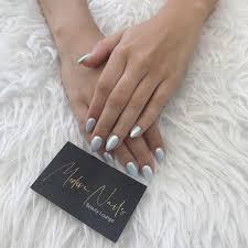 At Modernnailscz Modern Nails Gelove Nehty 420 776