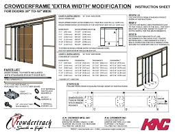 single garage door widths gallery of fancy single car garage door width on wow interior design ideas for home design with single car garage door width