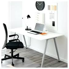 office desk design plans. Study Desk Design Medium Size Of Office White Home Grey Plans P