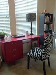 apartment home office. Studio Apartment Home Office Deduction Raleigh Therapy Guest Room Ideas