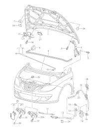 Online seat altea spare parts catalogue europe market 2007 model