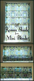 Window Treatment Ideas  HGTVWindow Blinds Cheapest
