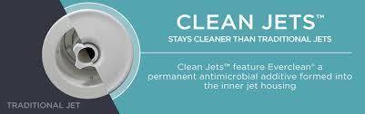 jacuzzi bathtub jet covers. fine covers everclean clean jets on jacuzzi bathtub jet covers w