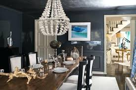 dark gray dining chairs dining dark grey dining room color black chandelier white dining chair yellow curtain dark gray velvet dining chair