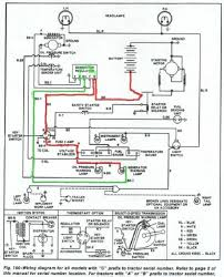 ford 7610 wiring diagram the portal and forum of wiring diagram • 7610 tractor wiring diagram wiring diagram third level rh 7 2 13 jacobwinterstein com 5610 ford tractor wiring diagram ford 6610 alternator wiring