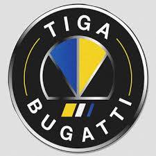 The cut was released on monday, may 6th, 2013. Tiga Bugatti Life Sim Remix Listen With Lyrics Deezer