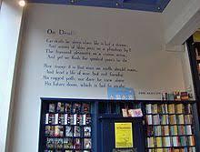 john keats letters edit