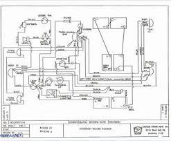 2009 ez go wiring diagram wiring diagram technic maruti wagon r electrical wiring diagram fantastic 1992 ezgomaruti wagon r electrical wiring diagram fantastic 1992