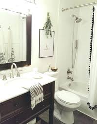 small bathroom updates bath remodel ideas diy on a budget remode
