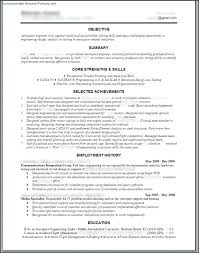 Resume Templates Microsoft Word 2007 Interesting Teacher Resume Templates Microsoft Word 48 Commily