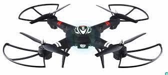 <b>Квадрокоптер WLtoys Q303A</b> FPV 5,8G c камерой 2MP WLToys в ...