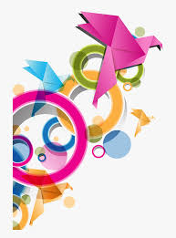 Graphic Design Png Free Download Abstract Png Image Background Creative Vector Background