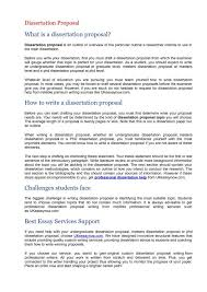 Dissertation Research Proposal Template Format Mobdro Apps