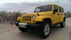 jeep wrangler 2015. the jeep wrangler is arguably most iconic offroader of all time but 2015