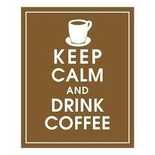 Coffee mia exclusively uses santa cruz roasting company fresh. Online Menu Of Coffee Mia Marina Ca