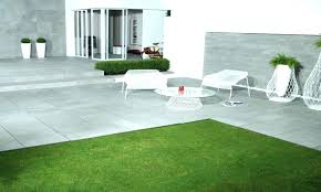 home depot outdoor tile patio tile ideas outdoor porcelain tile patio tile concrete ideas outdoor tile design outdoor porcelain tile
